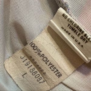 Vintage Shorts - ‼️$20 SALE‼️ VTG Hawaiian Polyester Booty Shorts